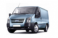 Ford Transit (1+2)
