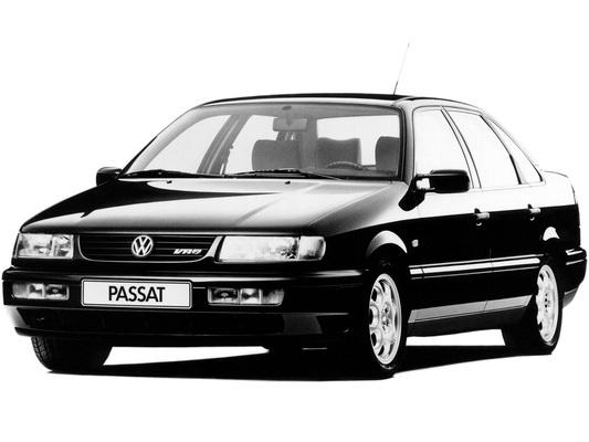 Volkswagen Passat B3-B4 (1989-1997)
